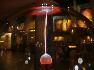 bola de plasma 2-7-2014