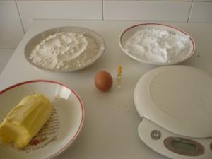 ingredientes 13-7-2014